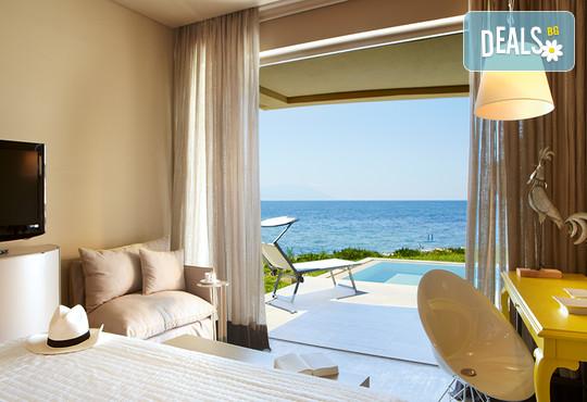Grecotel Astir Egnatia Luxury Hotel 5* - снимка - 15