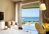 Grecotel Astir Egnatia Luxury Hotel - thumb 15