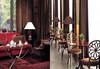 Grecotel Astir Egnatia Luxury Hotel - thumb 21