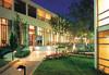 Grecotel Astir Egnatia Luxury Hotel - thumb 31