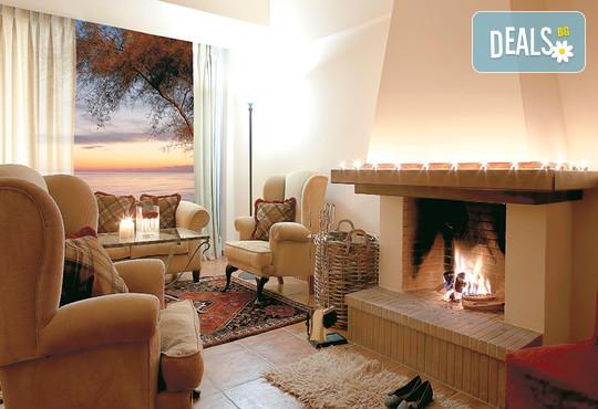 Grecotel Astir Egnatia Luxury Hotel 5* - снимка - 17