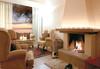 Grecotel Astir Egnatia Luxury Hotel - thumb 17