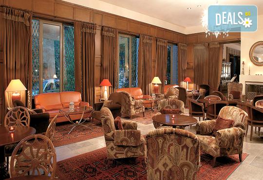 Grecotel Astir Egnatia Luxury Hotel 5* - снимка - 23