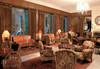 Grecotel Astir Egnatia Luxury Hotel - thumb 23