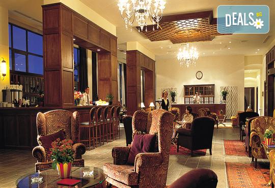 Grecotel Astir Egnatia Luxury Hotel 5* - снимка - 22