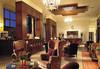 Grecotel Astir Egnatia Luxury Hotel - thumb 22