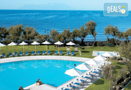 Grecotel Astir Egnatia Luxury Hotel 5* - снимка - 1