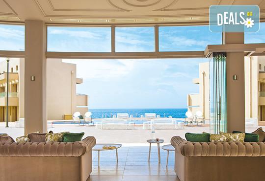 Grecotel Astir Egnatia Luxury Hotel 5* - снимка - 26