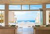 Grecotel Astir Egnatia Luxury Hotel - thumb 26
