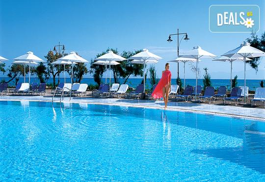 Grecotel Astir Egnatia Luxury Hotel 5* - снимка - 29