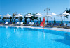 Grecotel Astir Egnatia Luxury Hotel - thumb 29