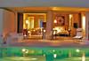Grecotel Astir Egnatia Luxury Hotel - thumb 19