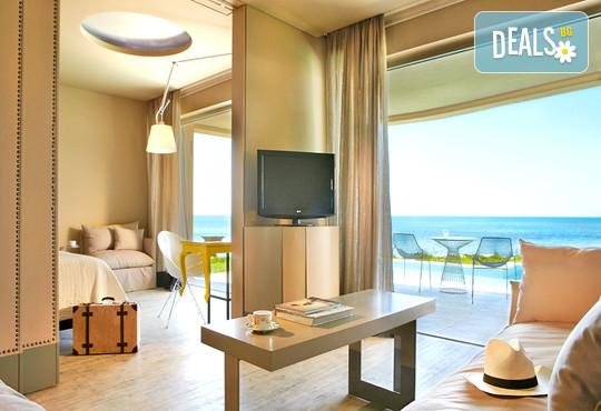 Grecotel Astir Egnatia Luxury Hotel 5* - снимка - 14