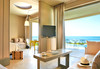 Grecotel Astir Egnatia Luxury Hotel - thumb 14