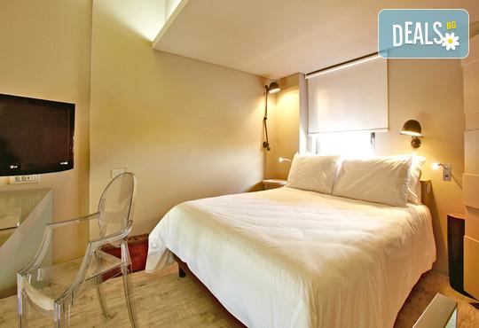Grecotel Astir Egnatia Luxury Hotel 5* - снимка - 8
