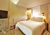 Grecotel Astir Egnatia Luxury Hotel - thumb 8