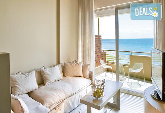 Grecotel Astir Egnatia Luxury Hotel 5* - снимка - 16