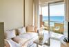 Grecotel Astir Egnatia Luxury Hotel - thumb 16