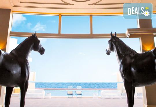 Grecotel Astir Egnatia Luxury Hotel 5* - снимка - 27