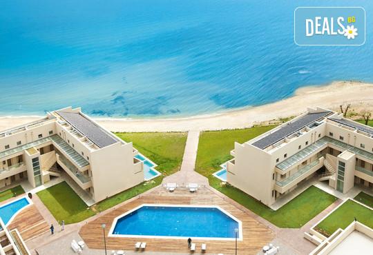 Grecotel Astir Egnatia Luxury Hotel 5* - снимка - 3