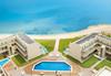 Grecotel Astir Egnatia Luxury Hotel - thumb 3
