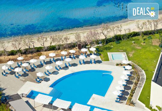 Grecotel Astir Egnatia Luxury Hotel 5* - снимка - 28