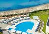Grecotel Astir Egnatia Luxury Hotel - thumb 28
