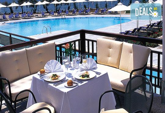 Grecotel Astir Egnatia Luxury Hotel 5* - снимка - 25