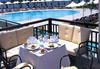 Grecotel Astir Egnatia Luxury Hotel - thumb 25