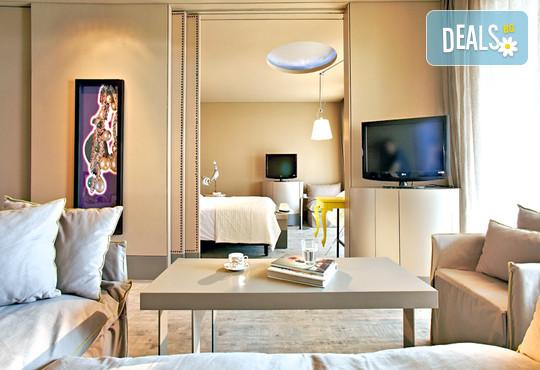 Grecotel Astir Egnatia Luxury Hotel 5* - снимка - 12