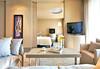 Grecotel Astir Egnatia Luxury Hotel - thumb 12