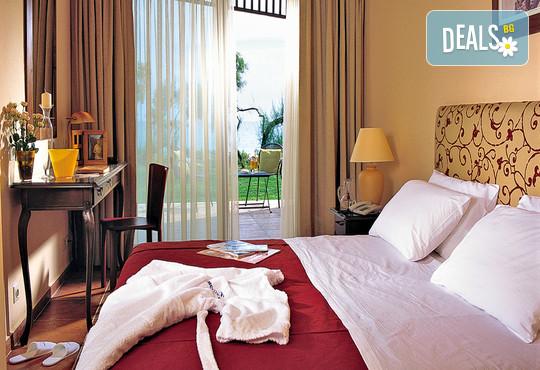 Grecotel Astir Egnatia Luxury Hotel 5* - снимка - 6