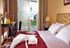 Grecotel Astir Egnatia Luxury Hotel - thumb 6