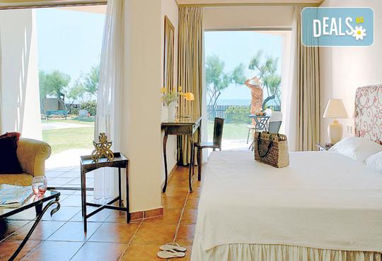 Grecotel Astir Egnatia Luxury Hotel 5* - снимка - 7
