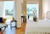 Grecotel Astir Egnatia Luxury Hotel - thumb 7