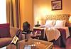 Grecotel Astir Egnatia Luxury Hotel - thumb 11
