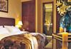 Grecotel Astir Egnatia Luxury Hotel - thumb 10