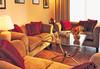 Grecotel Astir Egnatia Luxury Hotel - thumb 18