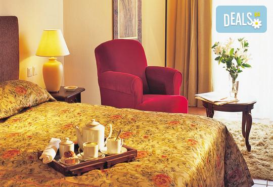 Grecotel Astir Egnatia Luxury Hotel 5* - снимка - 9