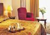 Grecotel Astir Egnatia Luxury Hotel - thumb 9