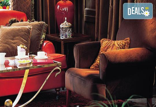 Grecotel Astir Egnatia Luxury Hotel 5* - снимка - 20