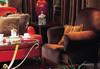 Grecotel Astir Egnatia Luxury Hotel - thumb 20