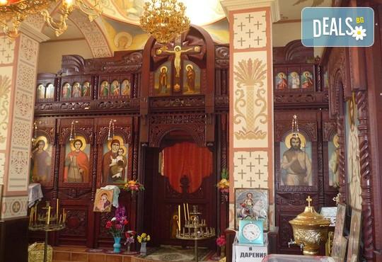 Комплекс Манастира 1* - снимка - 7