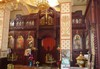 Комплекс Манастира - thumb 7