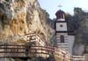 Комплекс Манастира - thumb 10