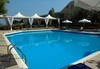 Alexander Beach Hotel & Spa - thumb 31