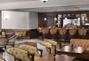 Нощувка на човек на база Закуска в Парк Хотел и Спа Вела Хилс 4*, Велинград, Родопи - thumb 8