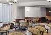 Нощувка на човек на база Закуска в Парк Хотел и Спа Вела Хилс 4*, Велинград, Родопи - thumb 11