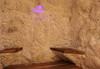 Нощувка на човек на база Закуска в Парк Хотел и Спа Вела Хилс 4*, Велинград, Родопи - thumb 19