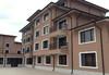 Нощувка на човек на база Закуска в Парк Хотел и Спа Вела Хилс 4*, Велинград, Родопи - thumb 4